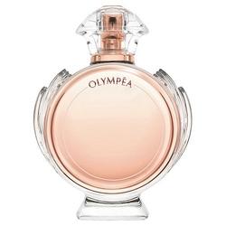 Paco rabanne olympea perfumy damskie - woda perfumowana 80ml - 80ml