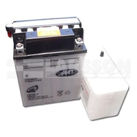 Akumulator standardowy jmt yb12c-a cb12c-a 1100414 yamaha yfm 350