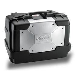 Kappa kgr46 kufer centralny lub boczny garda 46l