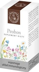 Peobon x 60 kapsułek