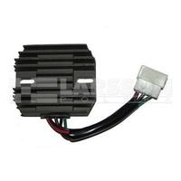 Regulator napięciaprostownik elektrosport 1290597