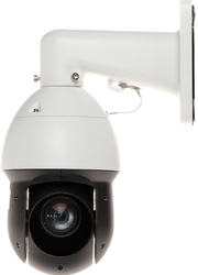 Kamera ip dahua sd49212t-hn - szybka dostawa lub możliwość odbioru w 39 miastach