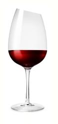 Kieliszek do czerwonego wina Magnum