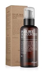 Benton tonik do twarzy snail bee high content skin 150ml
