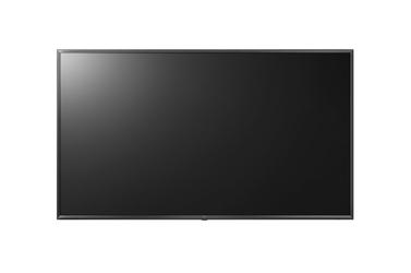 LG Electronics Wyświetlacz Ultra HD 65UL3E