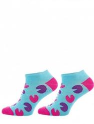 Freak feet damskie stopki