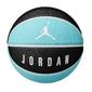 Piłka do koszykówki air jordan ultimate 8p - j0002645302 - j0002645302