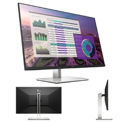 Hp inc. monitor elitedisplay e324q monitor 31.5 cala