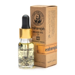 Captain fawcett olejek do brody maharajah 10 ml