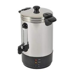 Zaparzacz do kawy herbaty warnik kitchen chef zj-88