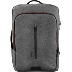 YENKEE Plecak  Torba 3w1 do laptopów 15.6 YBB 1522GY TARMAC