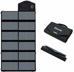 Elastyczna ładowarka solarna giaride sunpower 170612