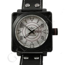 Zegarek rubicon rn10b41 bc