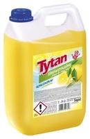 Tytan cytrynowy, płyn uniwersalny, 5kg