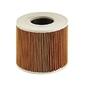 Karcher filtr cartridge nt 271