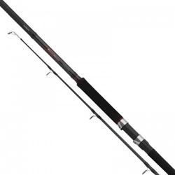 Wędka sumowa shimano forcemaster catfish fireball spinn 183cm  200g