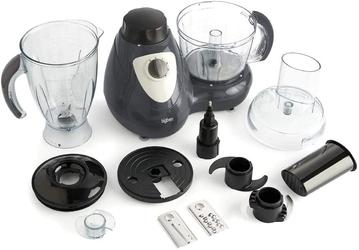 Robot kuchenny bigben interactive fp6010