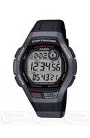 Zegarek casio ws-2000h-1avef