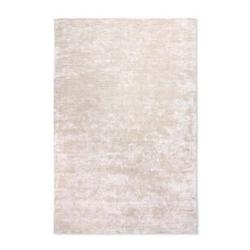 Hkliving :: piaskowy dywan z wiskozy 200x300 cm