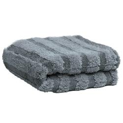 Microfiber madness chipmunk edgeless – hybrydowy ręcznik do osuszania auta, 1000gsm, 64x42cm