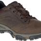 Buty męskie merrell moab venture lace j91827