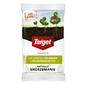 Korzonek z – ukorzeniacz do sadzonek zielonych i półzdrewniałych – 20 g target