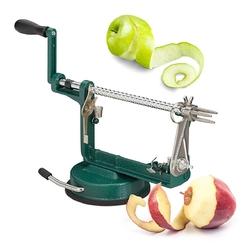Obieraczka do jabłek relaxdays