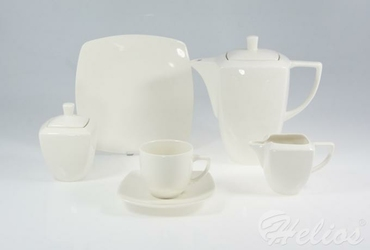 Garnitur do kawy na 12 os. 27 części - HIRUNI