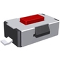Tact switch sse-1107s