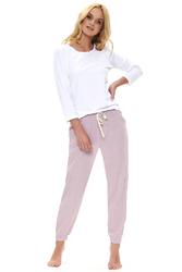 Dn-nightwear SPO.9759