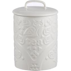 Pojemnik ceramiczny na herbatę In The Forest Mason Cash 2001.970