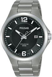 Pulsar ps9613x1
