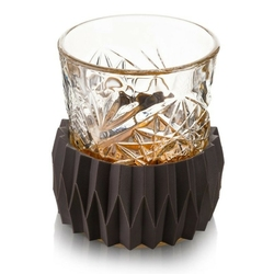 Vacu vin - aktywny schładzacz do whiskey