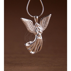 Aniołek 4