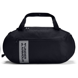 Torba under armour roland duffle md - szary