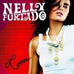 Loose - nelly furtado płyta cd