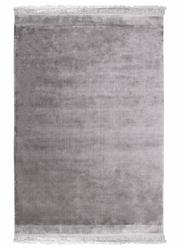 Dywan horizon gray 200x300 handmade collection