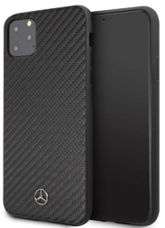 Etui mercedes-benz dynamic hard case iphone 11 pro max