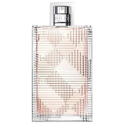 Burberry brit rhythm for her perfumy damskie - woda toaletowa 90ml - 90ml