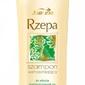 Joanna rzepa, szampon wzmacniający do włosów przetłuszczających, 200ml