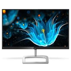 Philips monitor 23.8 246e9qdsb ips dvi hdmi