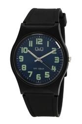 Zegarek qq vs42-003