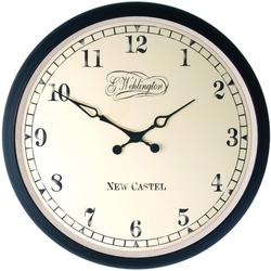Zegar ścienny aaltje  nextime 25 cm 2654
