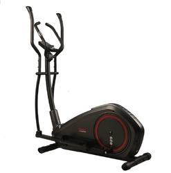 Orbitrek magnetyczny x829 - york fitness