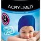 Calcid winter – do konserwacji wody basenowej zimą – 1 l acrylmed