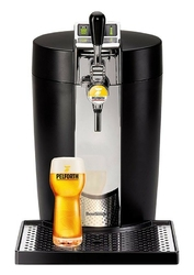 Dystrybutor do piwa krups vb700800 - klasa 2