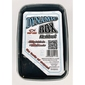 Top mix dynamic pellet box halibut - gotowy zestaw do metody