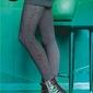 Gatta Colette Chic nr 03 60 den rajstopy
