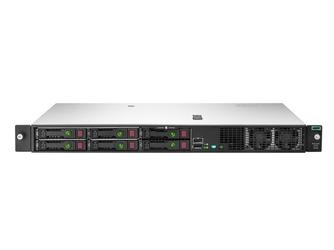 Hewlett packard enterprise serwer dl20 gen10 e-2224 1p16g4sff svr p17080-b21