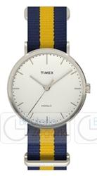 Zegarek timex tw2p90900